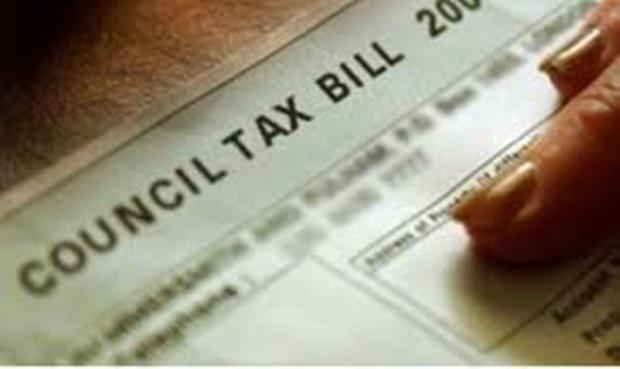 Council summoned 3, 255 residents in 7 months over non-payment of 8.5% council tax