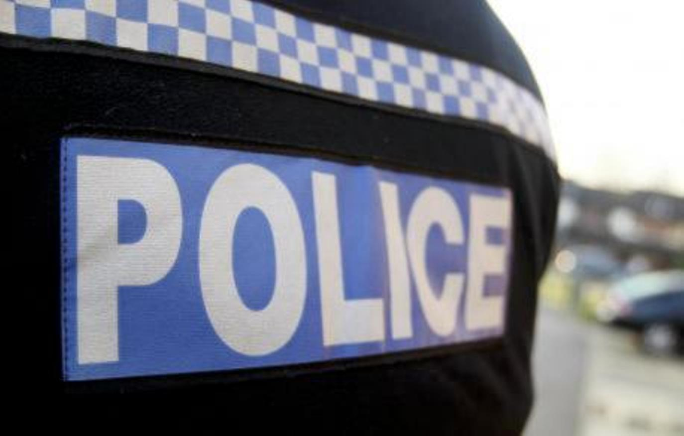Police are appealing for information on the stolen cars