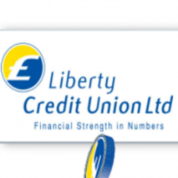 East London and West Essex Guardian Series: Councils funds credit union