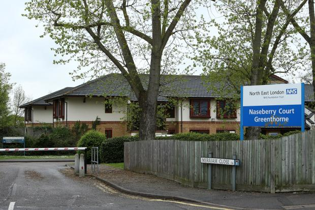 Borough's only acute mental health service to close