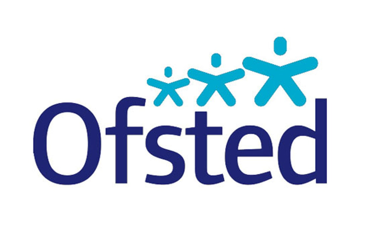 Both schools received a 'good' score from Ofsted.