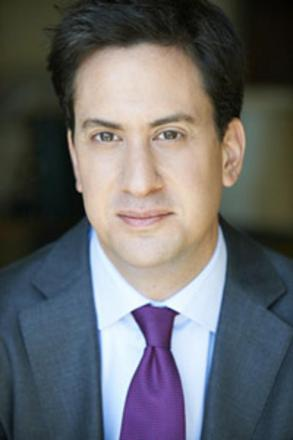 Ed Milliband will launch Labour's election campaign today