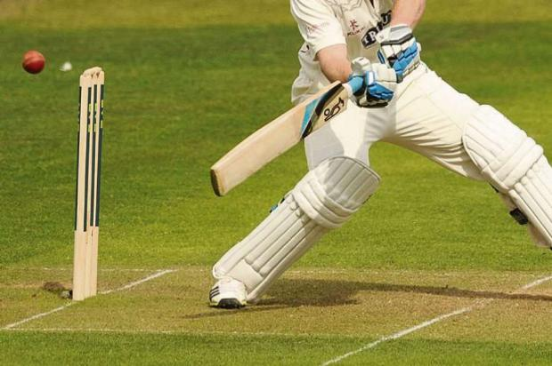 Wanstead and Snaresbrook Thirds cruise to nine-wicket win over Brentwood