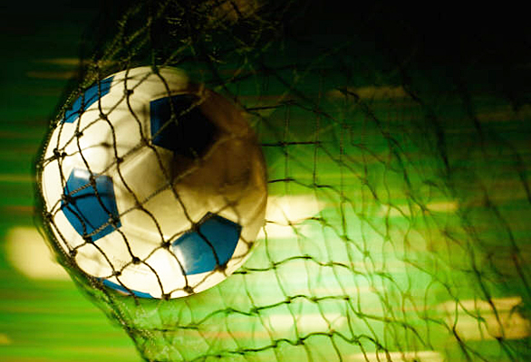 FOOTBALL: Southminster end campaign with unbeaten home record