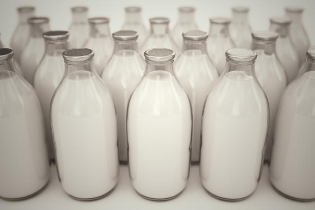 East London and West Essex Guardian Series: Arla is to reduce its milk prices on 1 July