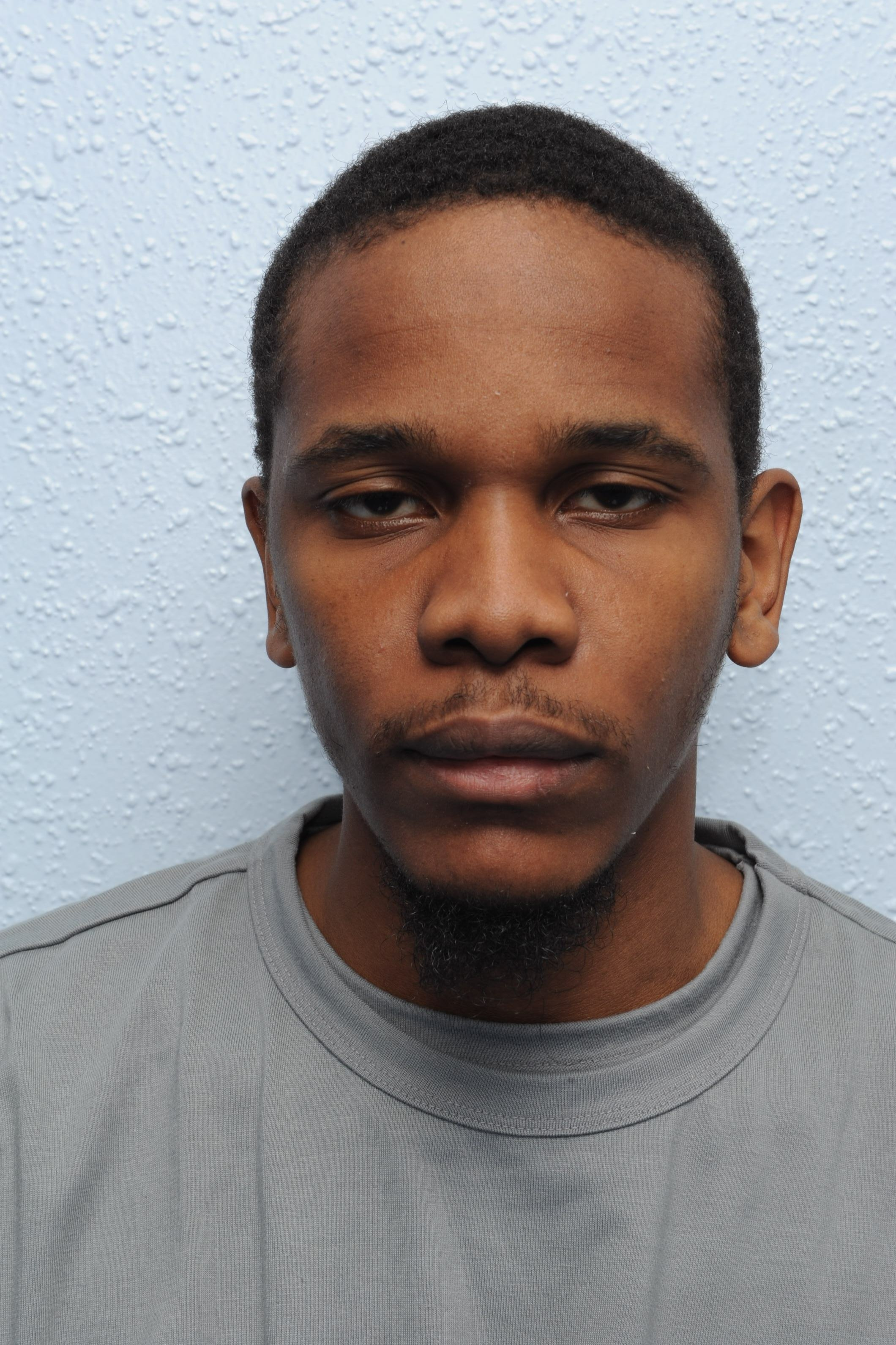Friend of Lee Rigby killer jailed for terror offences