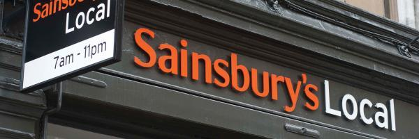 A new Sainsbury's Local could move into premises previously occupied by Barclays Bank in Wanstead High Street