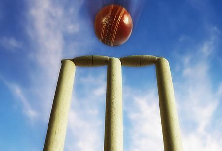Wanstead and Snaresbrook Thirds suffered ten-wicket loss at Chelmsford