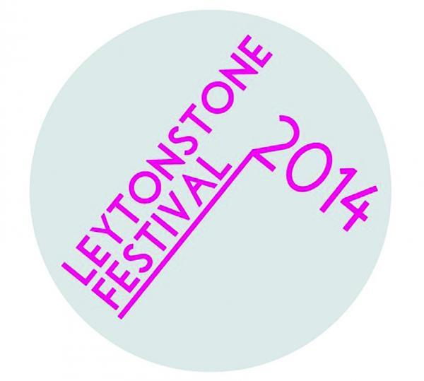 East London and West Essex Guardian Series: Leytonstone Festival returns