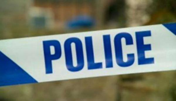 Reports of stabbing in Highams Park