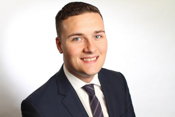 Wes Streeting, cabinet member for health and wellbeing, will put forward his proposals tomorrow.