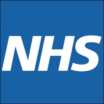 Care beds halved under new NHS plans