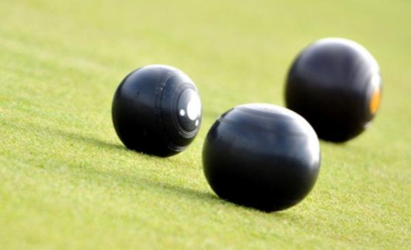 Buckhurst Hill Bowls Club trio to represent club at Charity Triples Trophy