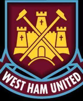Manchester United could sign West Ham United youngster Oscar Borg.
