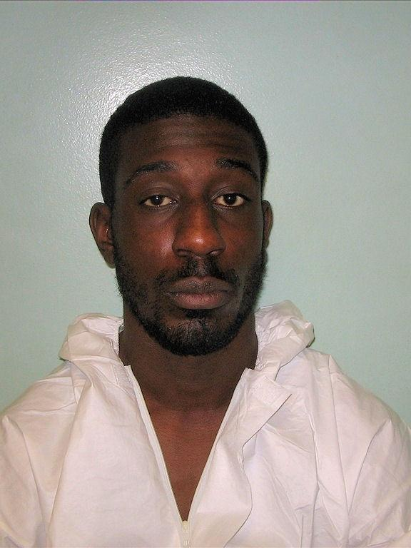 Knifeman jailed for attack on Walthamstow man