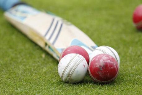 Wanstead and Snaresbrook Thirds maintain slim titles hopes with Upminster win