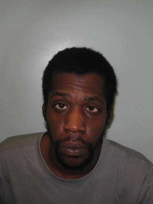 Bus paedophile jailed for two years