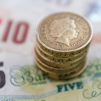 Payday loan debt problems soar