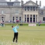 East London and West Essex Guardian Series: The Royal and Ancient Golf Club of St Andrews has voted to allow women members