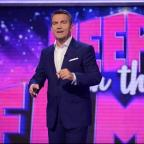 East London and West Essex Guardian Series: Bradley Walsh hosts new game show Keep It In The Family (ITV)