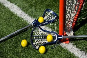 Buckhurst Hill Lacrosse Club held to draw