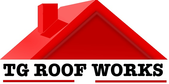 T G Roofworks
