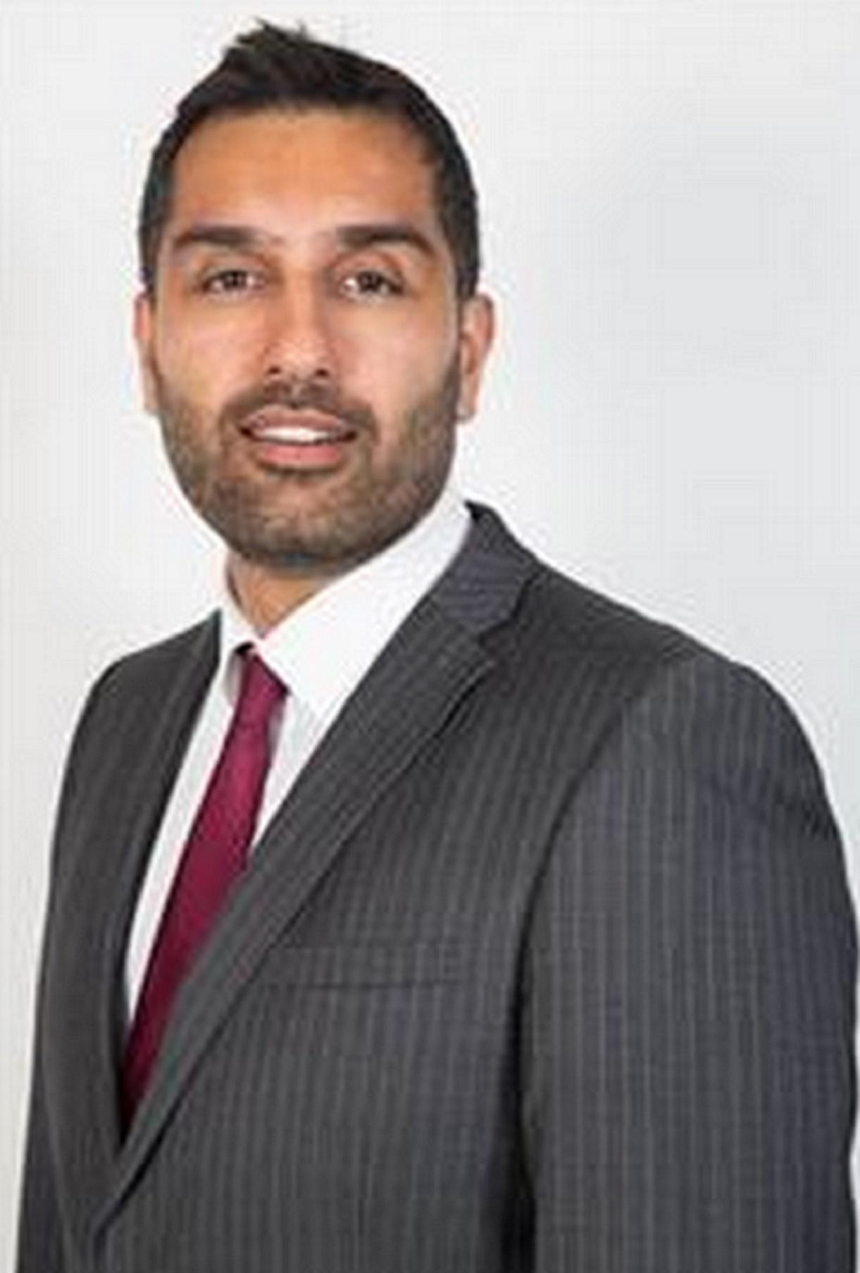 Councillor Kam Rai Has Said Redbridge Council Uncovered A Scam Wherein Fraudsters Give Details Of A False Employer To Claim Benefits East London And West Essex Guardian Series