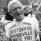 East London and West Essex Guardian Series: An MP has questioned a hospital's response to questions about the level of access granted to Jimmy Savile