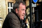 Jeremy Clarkson took a picture of a car and got Top Gear fans very excited