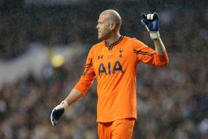 Pochettino coy on final Friedel outing