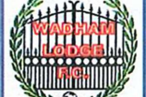 Wadham Lodge beat rivals Waltham Forest on penalties