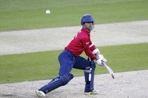 Essex wicketkeeper Foster returns as Forest School cricket professional
