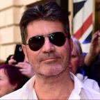 East London and West Essex Guardian Series: BGT boss Simon Cowell is unconcerned about The Voice switching to ITV
