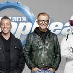 East London and West Essex Guardian Series: Top Gear 'as entertaining as ever', according to review of new series