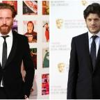 East London and West Essex Guardian Series: Damian Lewis and Iwan Rheon join final Soccer Aid line-up