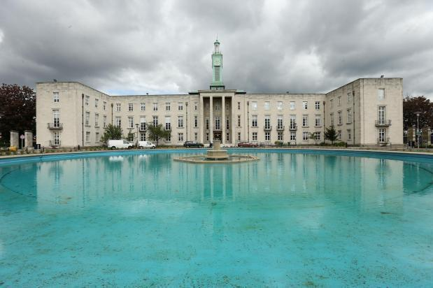 Waltham Forest Council has breached data protection laws