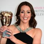 East London and West Essex Guardian Series: Tom Hiddleston and Suranne Jones's shows go head to head for Best New Drama gong