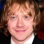 East London and West Essex Guardian Series: Harry Potter star Rupert Grint crosses wands with tax officials