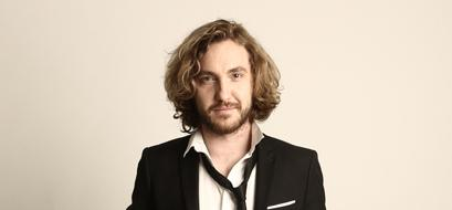 East London and West Essex Guardian Series: Seann Walsh: One for the Road