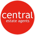 East London and West Essex Guardian Series: Central Estates