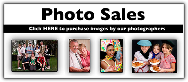 East London and West Essex Guardian Series: photo sales banner