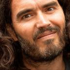 East London and West Essex Guardian Series: Russell Brand lands new live radio show nine years after 'Sachsgate'
