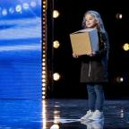 East London and West Essex Guardian Series: Eight-year-old magician will leave Simon Cowell totally stumped on BGT tonight