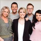 East London and West Essex Guardian Series: Steps on track for first number one album in 18 years
