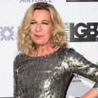 East London and West Essex Guardian Series: Broadcaster Katie Hopkins to leave LBC 'immediately', days after 'final solution' tweet