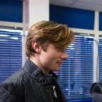East London and West Essex Guardian Series: Corrie actor Rob Mallard: I could not forgive Daniel for trying to kill Ken