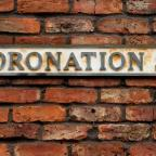 East London and West Essex Guardian Series: Coronation Street to air six times a week from the autumn