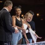 East London and West Essex Guardian Series: Fans at odds with judges' choices for Britain's Got Talent semi-finals