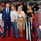 East London and West Essex Guardian Series: Britain's Got Talent heads into live semi-finals with wild card twist