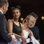 East London and West Essex Guardian Series: Britain's Got Talent most watched show of Saturday night